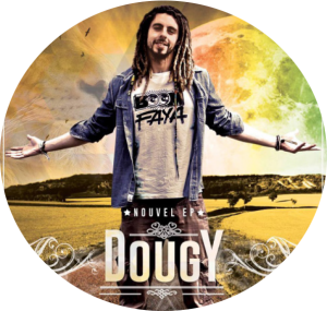dougy-rond