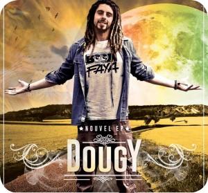 dougy-site